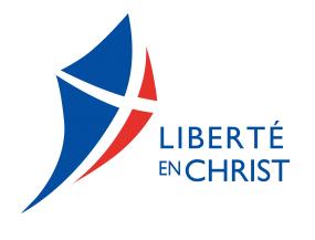 FCIM France